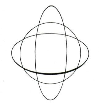 ismakogie logo